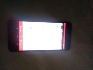 Mobitel NEXUS 6P HUAWEI