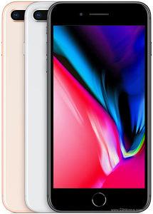 Iphone 8 plus 256 kao nov