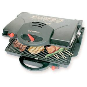 First električni grill / preklopni toster 2000 W