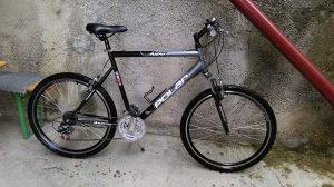 Kupujem bicikla po povoljnim cijenama