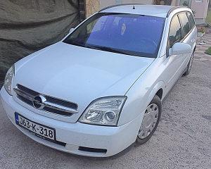Opel Vectra Extra!!!!Moze Zamjena,1.9 dizel
