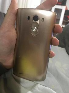 mobitel lg-g3