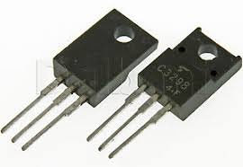 2sc3298a tranzistor