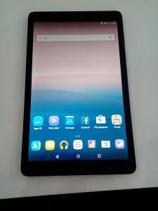 Nov Tablet Alcatel