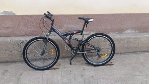 Biciklo bike