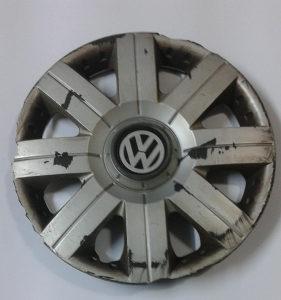 Ratkapa Volkswagen 13-ka