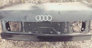 Gepek Audi 80