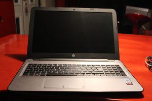 HP 250 G5 i5