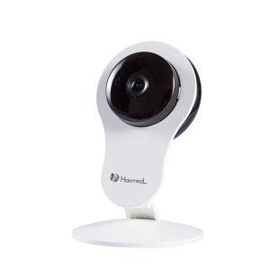 ip kamera 720P HD