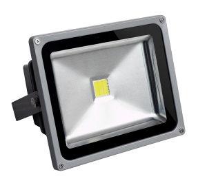 Led reflektor 30W commel