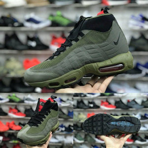 AIR Max 95 winter-duboke>>>AirMax_ACTIOOON<<<