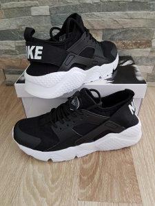 Nike Huarache muske/zenske huarace 2018