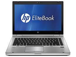 HP EliteBook 8460p I5-21410M DIJELOVI