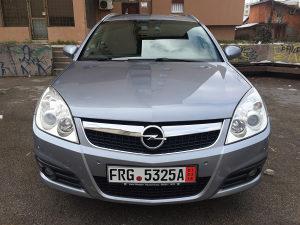 Opel vektra vectra redizajn,1.9 cdti,88 KW,ocarinjen