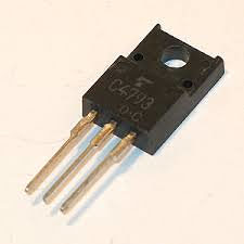 2sc4793 tranzistor