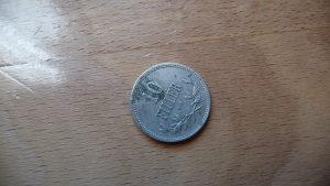 10 filler 1915