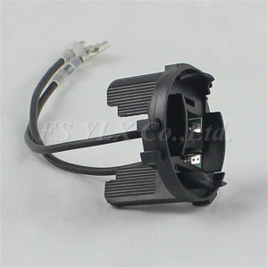 Adapteri za xenon led h7 GOLF 6,7 AUDI,TOURAN,ORIGINAL