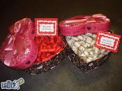 101 razlog zasto te volim za valentinovo