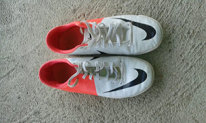 Nike patike merkurijalke