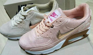 NIKE AIRMAX COMMAND NOVE 2018 MODEL
