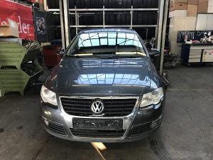 Automobil u dijelovima VW PASSAT VI 2.0TDI