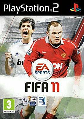 Trazim ps2 igre fudbalske original za necipovan ps2