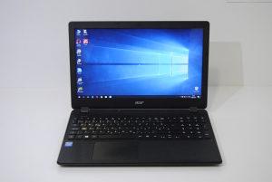 Acer 15.6'' N2840 / 4GB DDR3/500 GB HDD/HDMI