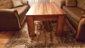 Trepezariski stolovi