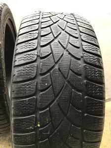 Zimske gume Dunlop 235 45 18