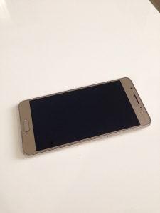 Samsung Galaxy J5 ( 2016 )