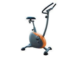 Sobni bicikl Gym Fit B23400 ( Fitness )