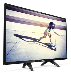 TV PHILIPS 32''PHS4132 HD -BLACK 5 GODINA GARANCIJA