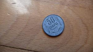 50 para 1942