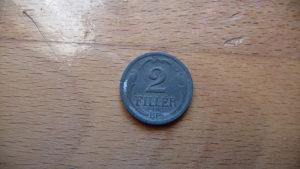 2 filler 1943