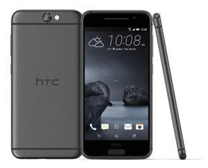 HTC A9 S