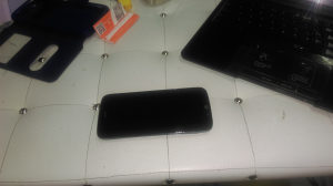 acer  S57