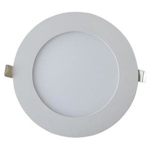 LED PANEL 15W R OKRUGLI UGRADNI