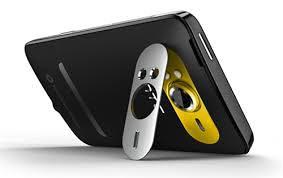 mobilni telefon htc hd7