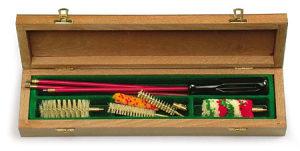 Pribora za čišćenje sačmarica i karabina art.106C