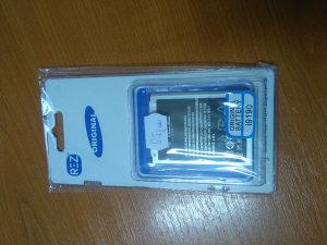 Baterija Samsung s4 mini,originalna