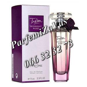 Lancome Tresor Midnight Rose 50ml EDP ... Ž 50 ml