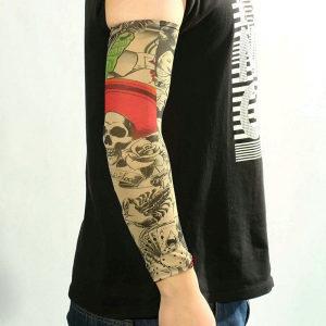 Tattoo rukav tetovaza tetovaže tatto 11