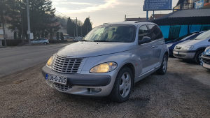 Chrysler Pt Cruiser 2,0benzin* 2003god.*