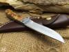 Noz lovacki Browning Hunting Knife NOVI MODEL