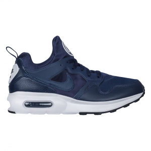 NIKE Patike AIR MAX PRIME
