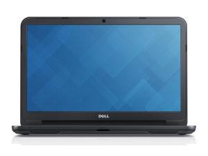 Dell inspirion 15-3531 za dijelove