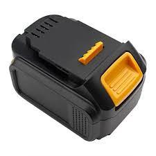 Baterija  DEWALT 14.4V-3.0AH LI-ION