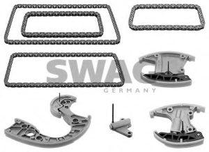 SET LANCA RAZVODNOG SWAG VW/ AUDI 2.7 3.0 TDI 2004-