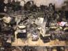 Abs modul Audi a4 a6 Passat 5 5plus