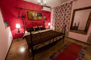 Smjestaj Mostar Stari Grad Sobe Mostar Soba prenociste